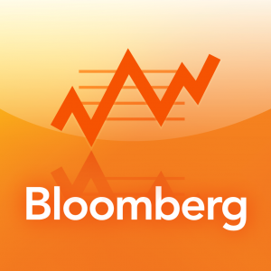 HIP WWW - bloomberg_logo