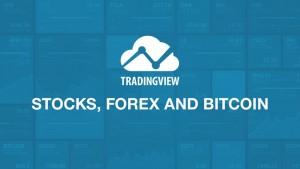 trading-view-app-for-windows-8