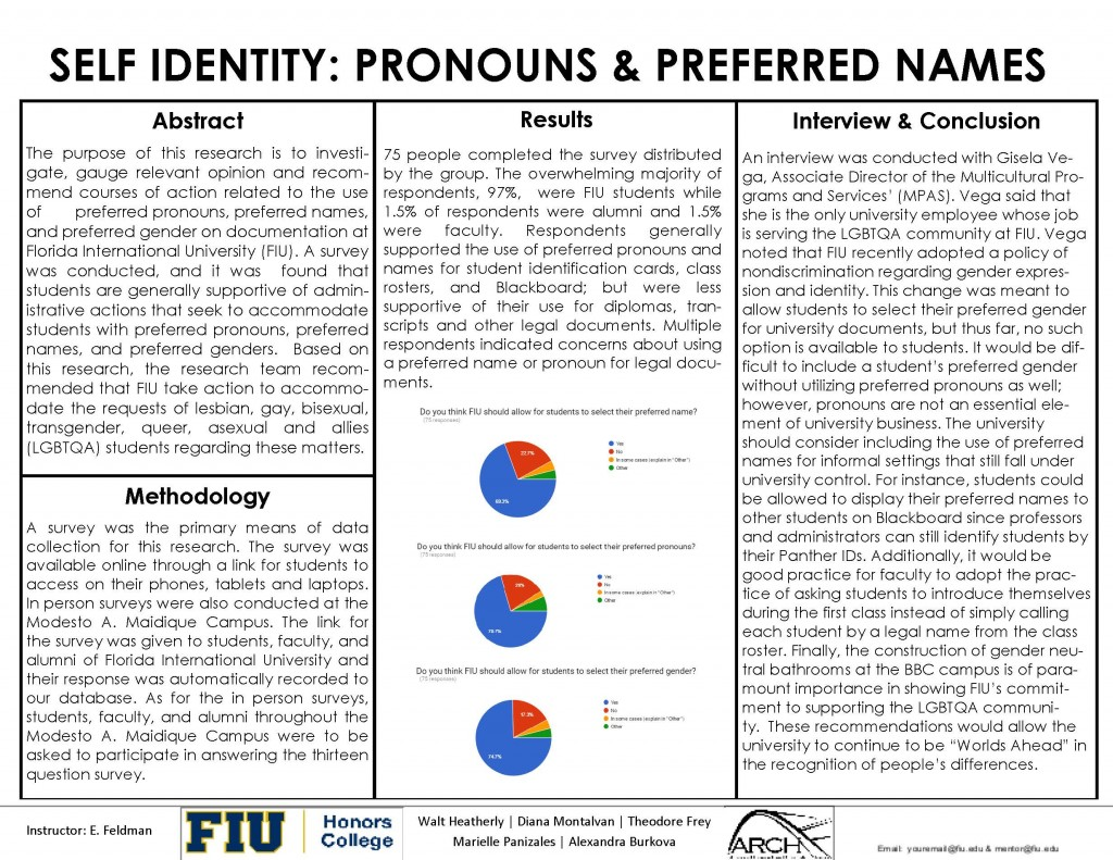 Feldman_Pronouns