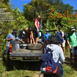 costa-rica-II
