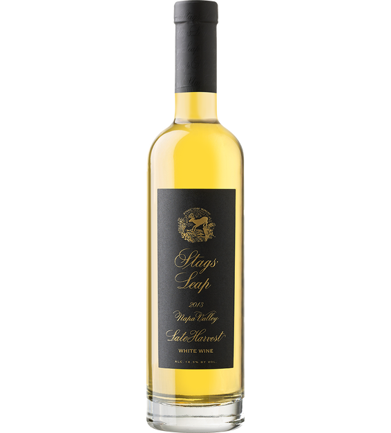 2013-Stags-Leap-Late-Harvest-White-Wine-Napa-Valley-375ml