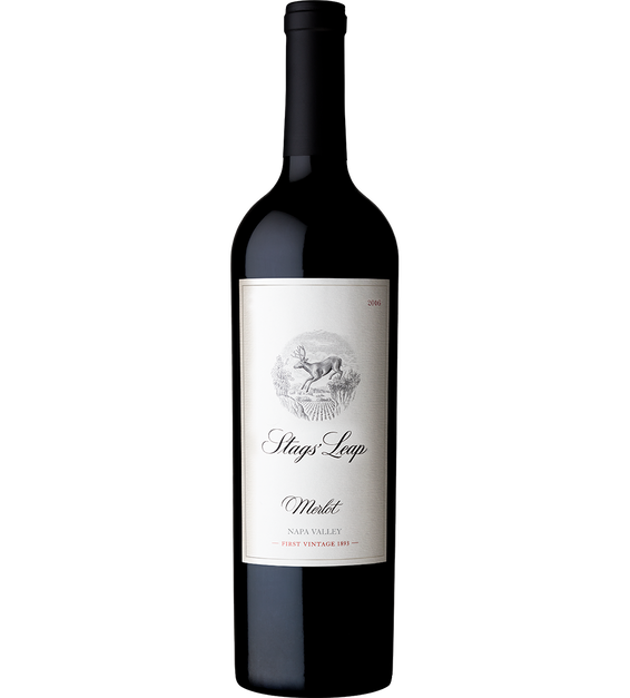 2016-Stags-Leap-Merlot-Napa-Valley