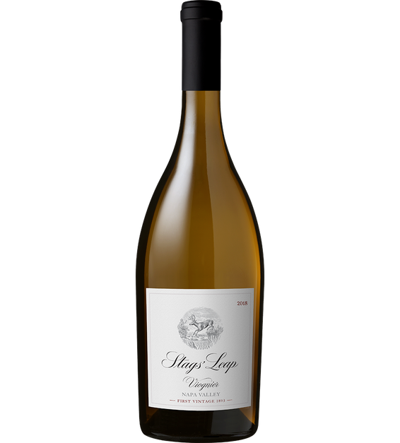2018-Stags-Leap-Viognier-Napa-Valley
