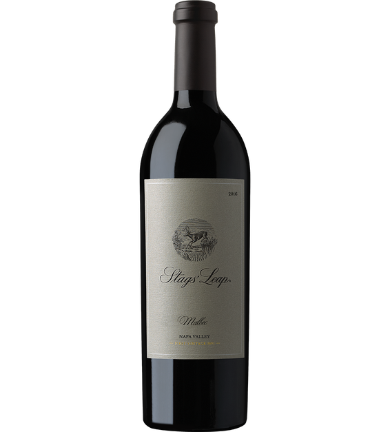 2016-Stags-Leap-Malbec-Napa-Valley