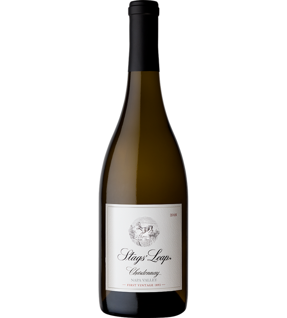 2018-Stags-Leap-Chardonnay-Napa-Valley