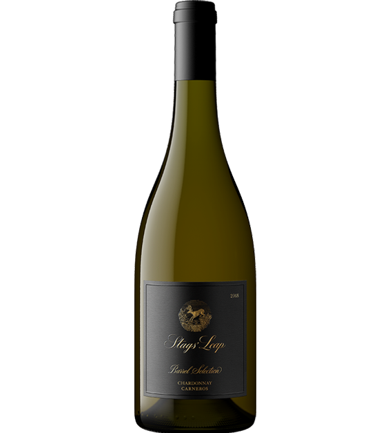 2018-Stags-Leap-Barrel-Select-Chardonnay2
