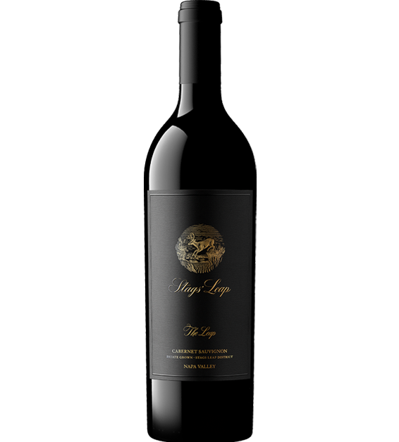 2017-Stags'-Leap-The-Leap-CabSauv_750
